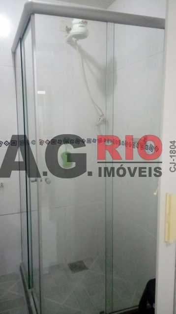 WhatsApp Image 2018-03-23 at 1 - Casa 3 quartos à venda Rio de Janeiro,RJ - R$ 395.000 - VVCA30004 - 13
