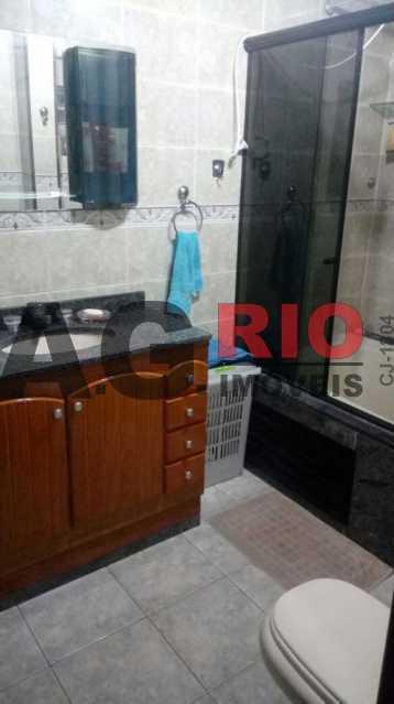 WhatsApp Image 2018-03-23 at 1 - Casa 3 quartos à venda Rio de Janeiro,RJ - R$ 395.000 - VVCA30004 - 17