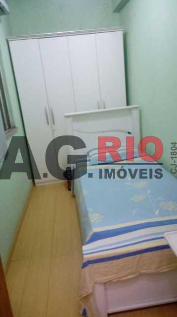WhatsApp Image 2018-03-23 at 1 - Casa 3 quartos à venda Rio de Janeiro,RJ - R$ 395.000 - VVCA30004 - 18