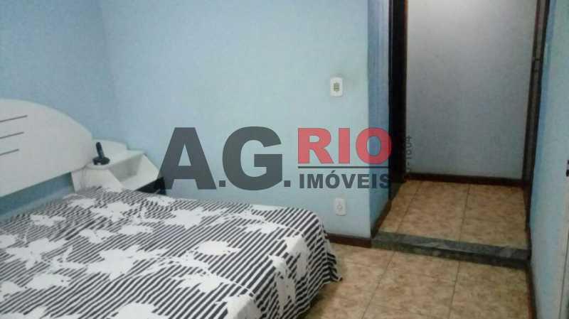 WhatsApp Image 2018-03-23 at 1 - Casa 3 quartos à venda Rio de Janeiro,RJ - R$ 395.000 - VVCA30004 - 20