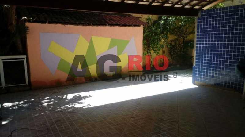 WhatsApp Image 2018-03-23 at 1 - Casa 3 quartos à venda Rio de Janeiro,RJ - R$ 395.000 - VVCA30004 - 24
