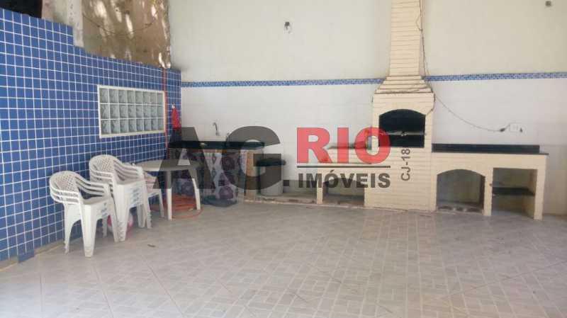 WhatsApp Image 2018-03-23 at 1 - Casa 3 quartos à venda Rio de Janeiro,RJ - R$ 395.000 - VVCA30004 - 27