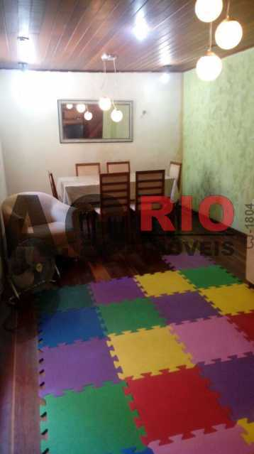 WhatsApp Image 2018-03-23 at 1 - Casa 3 quartos à venda Rio de Janeiro,RJ - R$ 395.000 - VVCA30004 - 5