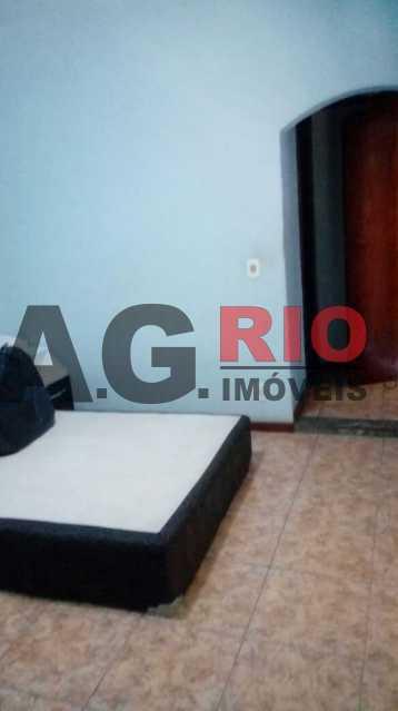 WhatsApp Image 2018-03-23 at 1 - Casa 3 quartos à venda Rio de Janeiro,RJ - R$ 395.000 - VVCA30004 - 28