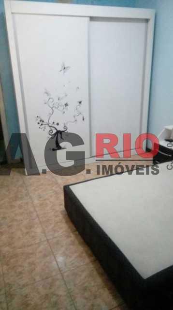 WhatsApp Image 2018-03-23 at 1 - Casa 3 quartos à venda Rio de Janeiro,RJ - R$ 395.000 - VVCA30004 - 29