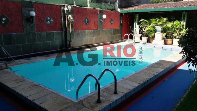 WhatsApp Image 2018-03-31 at 1 - Casa 3 quartos à venda Rio de Janeiro,RJ - R$ 850.000 - VVCA30029 - 16
