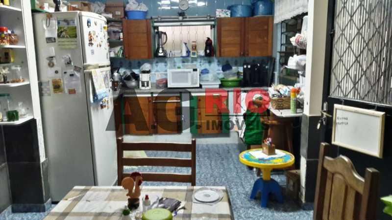 WhatsApp Image 2018-03-31 at 1 - Casa 3 quartos à venda Rio de Janeiro,RJ - R$ 850.000 - VVCA30029 - 6