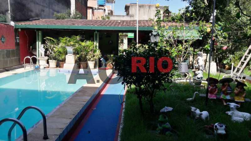 WhatsApp Image 2018-03-31 at 1 - Casa 3 quartos à venda Rio de Janeiro,RJ - R$ 850.000 - VVCA30029 - 19