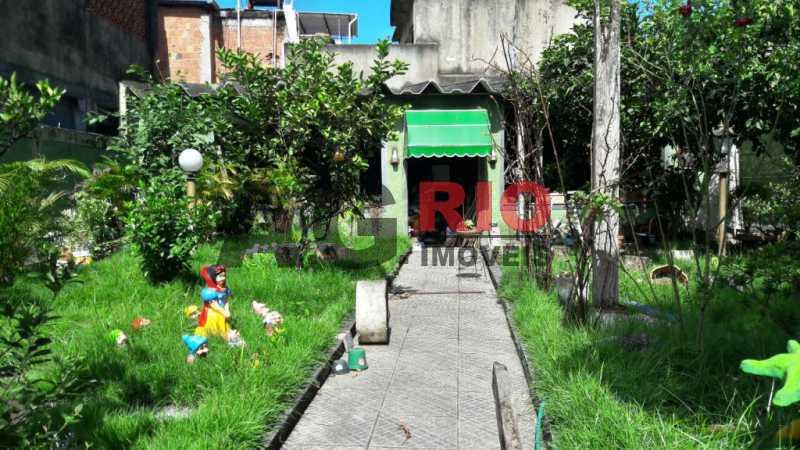 WhatsApp Image 2018-03-31 at 1 - Casa 3 quartos à venda Rio de Janeiro,RJ - R$ 850.000 - VVCA30029 - 20