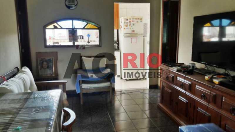 WhatsApp Image 2018-03-31 at 1 - Casa 3 quartos à venda Rio de Janeiro,RJ - R$ 850.000 - VVCA30029 - 3