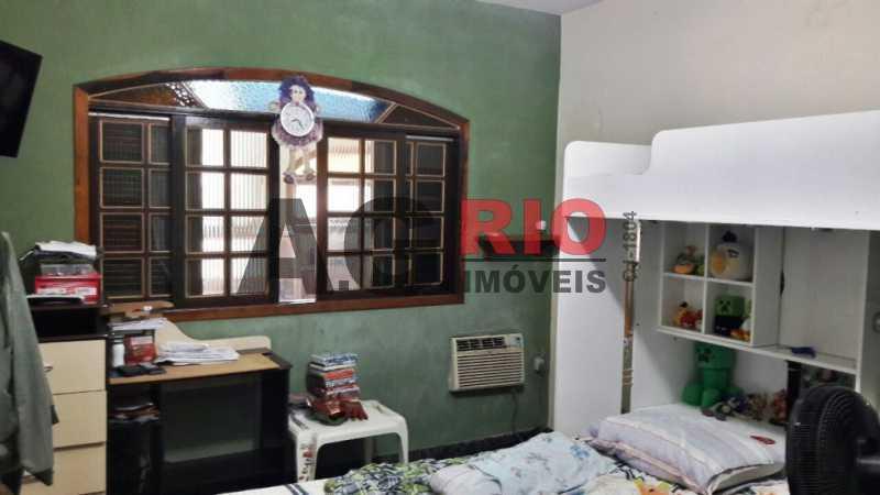 WhatsApp Image 2018-03-31 at 1 - Casa 3 quartos à venda Rio de Janeiro,RJ - R$ 850.000 - VVCA30029 - 10