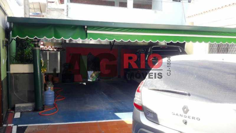 WhatsApp Image 2018-03-31 at 1 - Casa 3 quartos à venda Rio de Janeiro,RJ - R$ 850.000 - VVCA30029 - 13