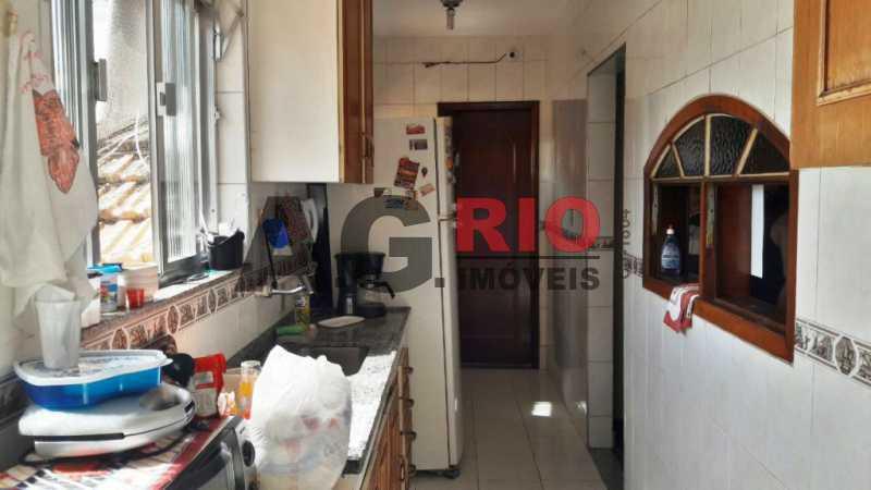 WhatsApp Image 2018-03-31 at 1 - Casa 3 quartos à venda Rio de Janeiro,RJ - R$ 850.000 - VVCA30029 - 4