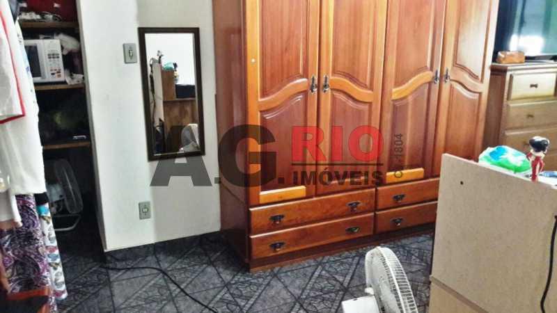 WhatsApp Image 2018-03-31 at 1 - Casa 3 quartos à venda Rio de Janeiro,RJ - R$ 850.000 - VVCA30029 - 11