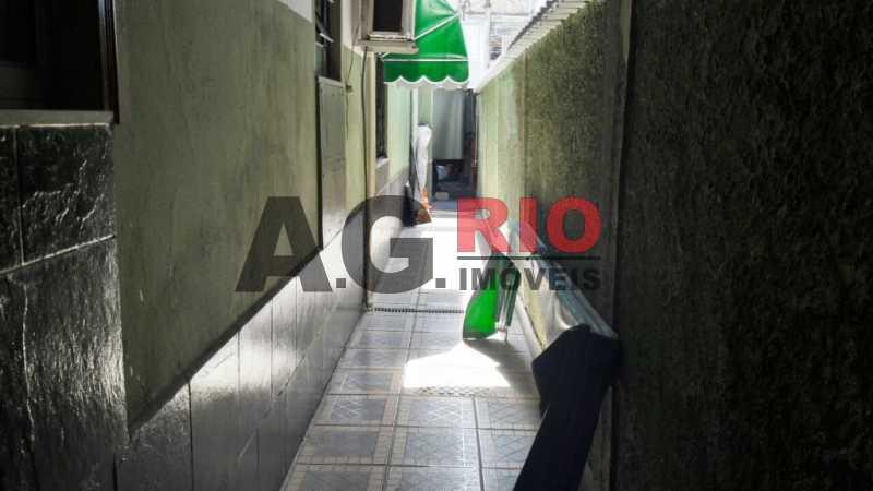 WhatsApp Image 2018-03-31 at 1 - Casa 3 quartos à venda Rio de Janeiro,RJ - R$ 850.000 - VVCA30029 - 12