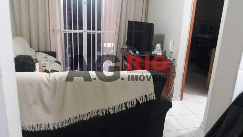 WhatsApp Image 2018-04-04 at 1 - Apartamento À Venda - Rio de Janeiro - RJ - Cascadura - VVAP20037 - 5