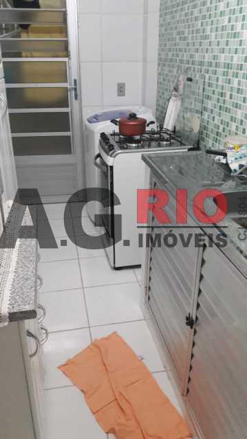 WhatsApp Image 2018-04-04 at 1 - Apartamento À Venda - Rio de Janeiro - RJ - Cascadura - VVAP20037 - 14