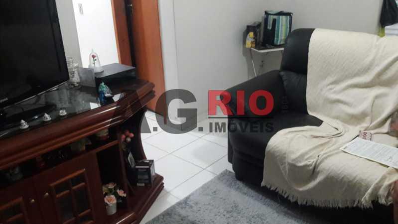 WhatsApp Image 2018-04-04 at 1 - Apartamento À Venda - Rio de Janeiro - RJ - Cascadura - VVAP20037 - 4