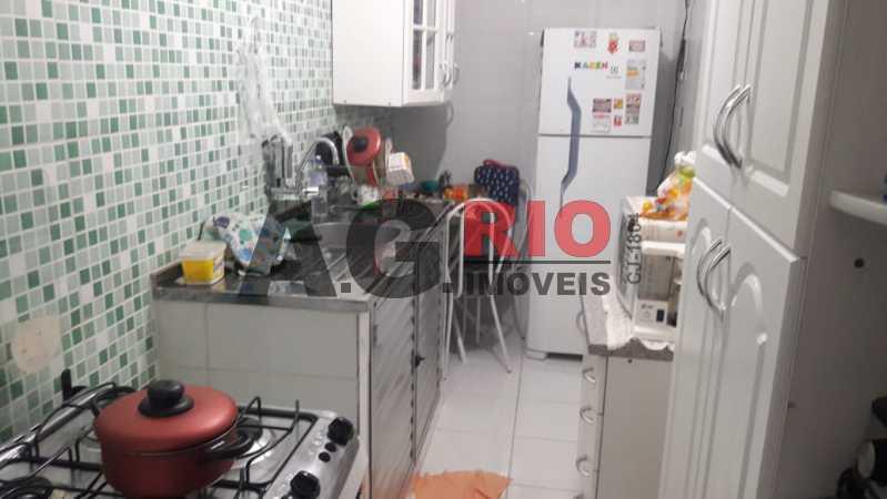WhatsApp Image 2018-04-04 at 1 - Apartamento À Venda - Rio de Janeiro - RJ - Cascadura - VVAP20037 - 11