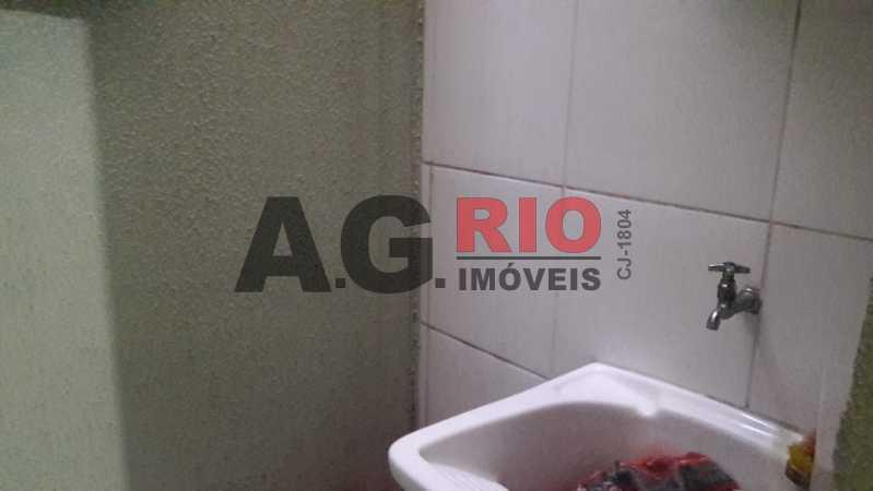 WhatsApp Image 2018-04-04 at 1 - Apartamento À Venda - Rio de Janeiro - RJ - Cascadura - VVAP20037 - 16