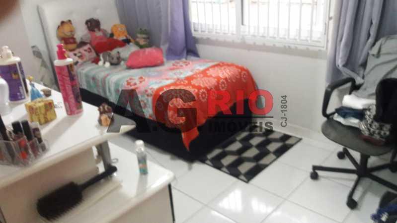 WhatsApp Image 2018-04-04 at 1 - Apartamento À Venda - Rio de Janeiro - RJ - Cascadura - VVAP20037 - 8