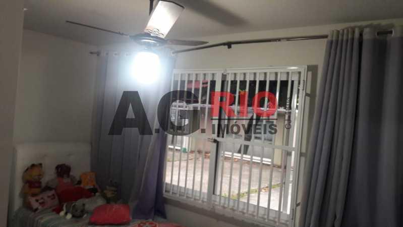 WhatsApp Image 2018-04-04 at 1 - Apartamento À Venda - Rio de Janeiro - RJ - Cascadura - VVAP20037 - 12