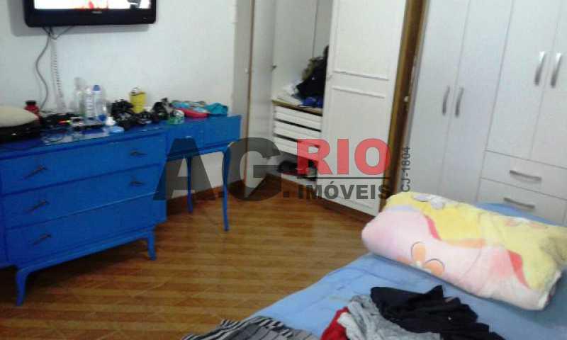 IMG-20180203-WA0002 - Casa À Venda - Rio de Janeiro - RJ - Freguesia (Jacarepaguá) - FRCA40001 - 9