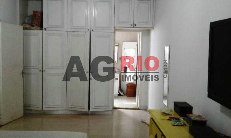IMG-20180203-WA0006 - Casa À Venda - Rio de Janeiro - RJ - Freguesia (Jacarepaguá) - FRCA40001 - 12