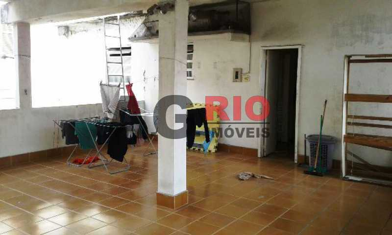 IMG-20180203-WA0007 - Casa À Venda - Rio de Janeiro - RJ - Freguesia (Jacarepaguá) - FRCA40001 - 15