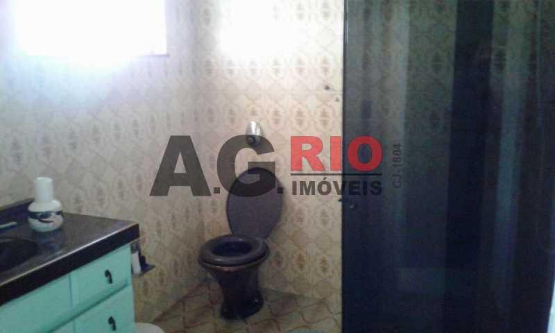 IMG-20180203-WA0008 - Casa À Venda - Rio de Janeiro - RJ - Freguesia (Jacarepaguá) - FRCA40001 - 13