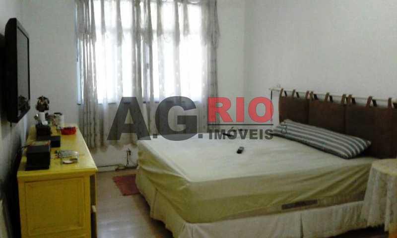 IMG-20180203-WA0023 - Casa À Venda - Rio de Janeiro - RJ - Freguesia (Jacarepaguá) - FRCA40001 - 8