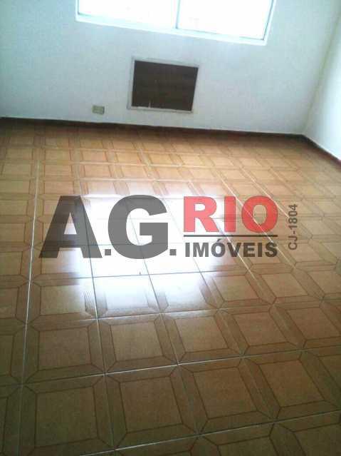 WhatsApp Image 2018-03-12 at 1 - Apartamento À Venda - Rio de Janeiro - RJ - Bento Ribeiro - VVAP20041 - 3