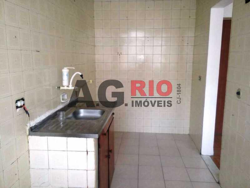 WhatsApp Image 2018-03-12 at 1 - Apartamento À Venda - Rio de Janeiro - RJ - Bento Ribeiro - VVAP20041 - 11