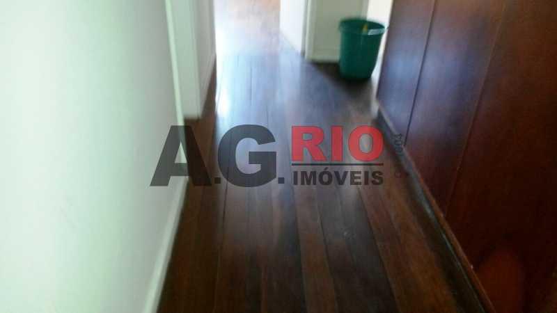 WhatsApp Image 2018-02-23 at 0 - Apartamento Rio de Janeiro,Tijuca,RJ À Venda,3 Quartos,133m² - VVAP30014 - 6