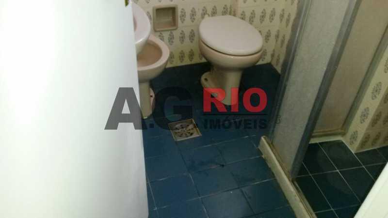 WhatsApp Image 2018-02-23 at 0 - Apartamento Rio de Janeiro,Tijuca,RJ À Venda,3 Quartos,133m² - VVAP30014 - 7