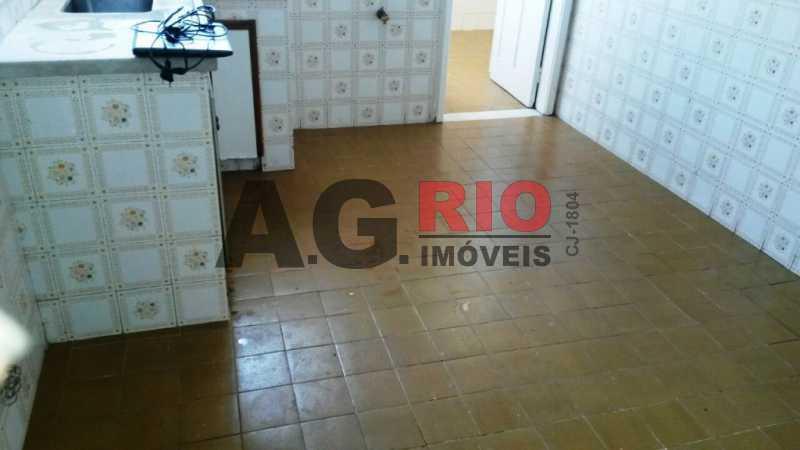 WhatsApp Image 2018-02-23 at 0 - Apartamento Rio de Janeiro,Tijuca,RJ À Venda,3 Quartos,133m² - VVAP30014 - 9