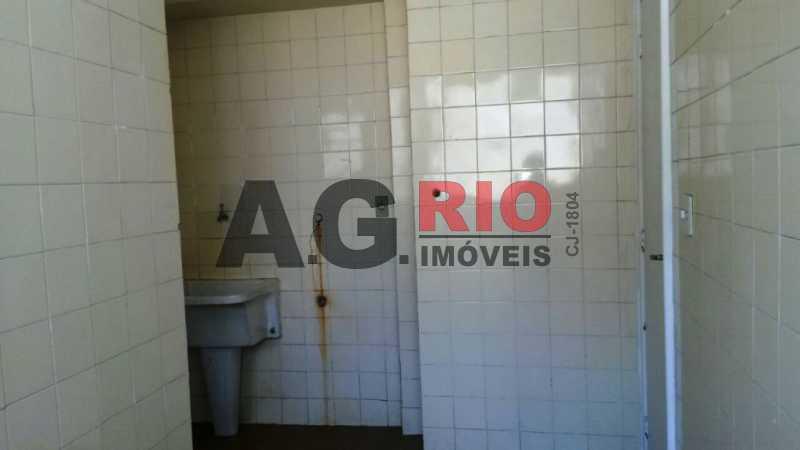 WhatsApp Image 2018-02-23 at 0 - Apartamento Rio de Janeiro,Tijuca,RJ À Venda,3 Quartos,133m² - VVAP30014 - 13