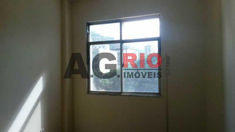 WhatsApp Image 2018-02-23 at 0 - Apartamento Rio de Janeiro,Tijuca,RJ À Venda,3 Quartos,133m² - VVAP30014 - 14