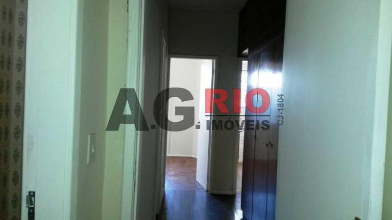 WhatsApp Image 2018-02-23 at 0 - Apartamento Rio de Janeiro,Tijuca,RJ À Venda,3 Quartos,133m² - VVAP30014 - 18