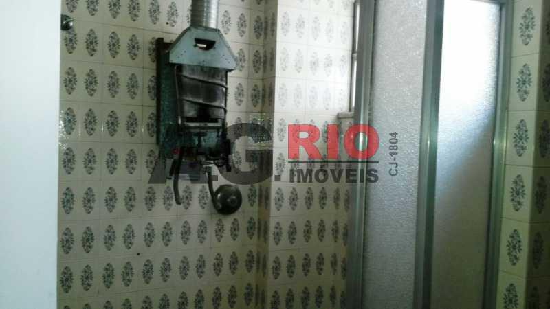 WhatsApp Image 2018-02-23 at 0 - Apartamento Rio de Janeiro,Tijuca,RJ À Venda,3 Quartos,133m² - VVAP30014 - 19