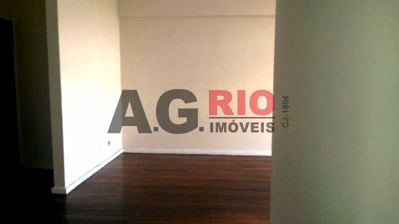 WhatsApp Image 2018-02-23 at 0 - Apartamento Rio de Janeiro,Tijuca,RJ À Venda,3 Quartos,133m² - VVAP30014 - 20