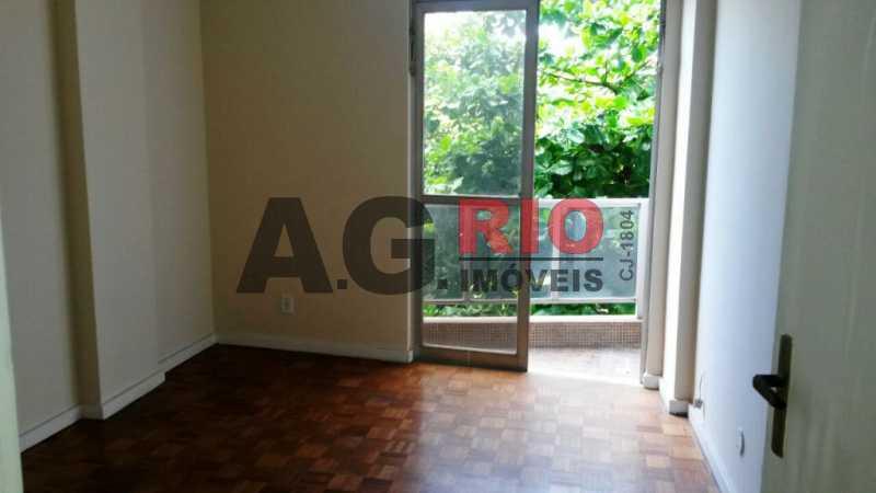 WhatsApp Image 2018-02-23 at 0 - Apartamento Rio de Janeiro,Tijuca,RJ À Venda,3 Quartos,133m² - VVAP30014 - 21