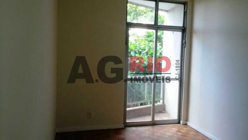 WhatsApp Image 2018-02-23 at 0 - Apartamento Rio de Janeiro,Tijuca,RJ À Venda,3 Quartos,133m² - VVAP30014 - 22