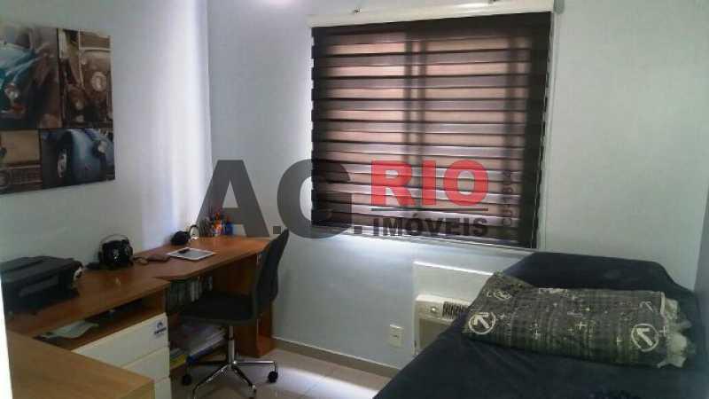 WhatsApp Image 2018-03-05 at 1 - Apartamento À Venda no Condomínio Vivae Residencial Club - Rio de Janeiro - RJ - Vila Valqueire - VVAP30015 - 16