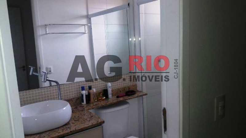 WhatsApp Image 2018-03-05 at 1 - Apartamento À Venda no Condomínio Vivae Residencial Club - Rio de Janeiro - RJ - Vila Valqueire - VVAP30015 - 23