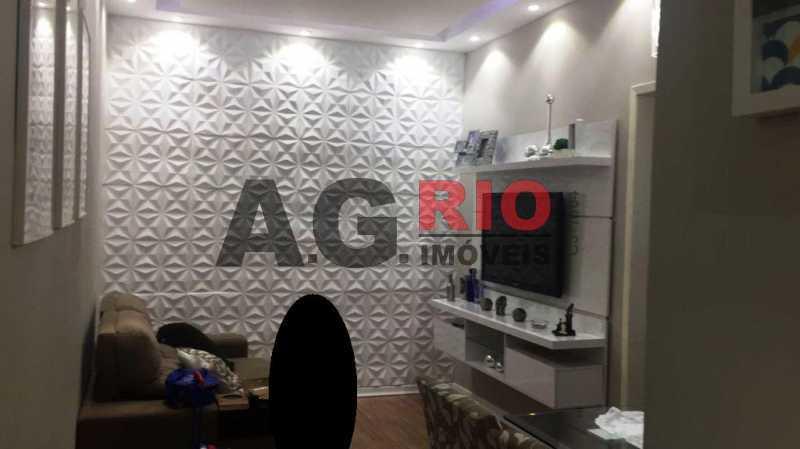 WhatsApp Image 2018-03-29 at 1 - Apartamento À Venda - Rio de Janeiro - RJ - Vila Valqueire - VVAP20045 - 3