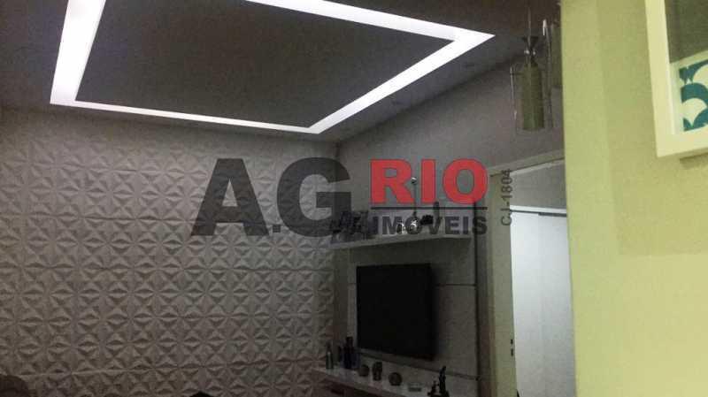 WhatsApp Image 2018-03-29 at 1 - Apartamento À Venda - Rio de Janeiro - RJ - Vila Valqueire - VVAP20045 - 1
