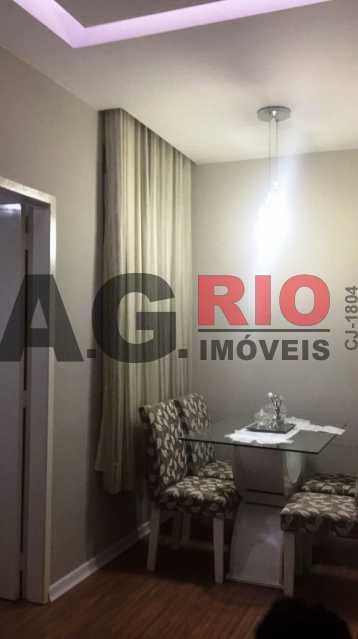 WhatsApp Image 2018-03-29 at 1 - Apartamento À Venda - Rio de Janeiro - RJ - Vila Valqueire - VVAP20045 - 5