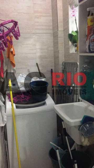 WhatsApp Image 2018-03-29 at 1 - Apartamento À Venda - Rio de Janeiro - RJ - Vila Valqueire - VVAP20045 - 15