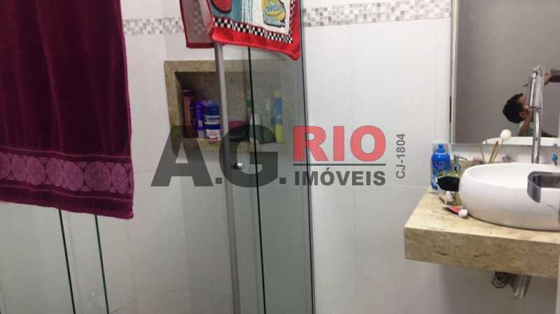 WhatsApp Image 2018-03-29 at 1 - Apartamento À Venda - Rio de Janeiro - RJ - Vila Valqueire - VVAP20045 - 14